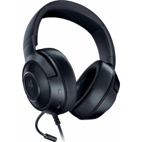 Razer KRAKEN X - 7.1 Analog PC/Console Gaming Headset