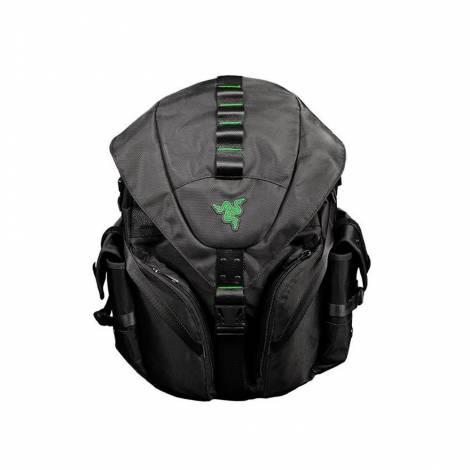 Razer Mercenary Backpack 44cm