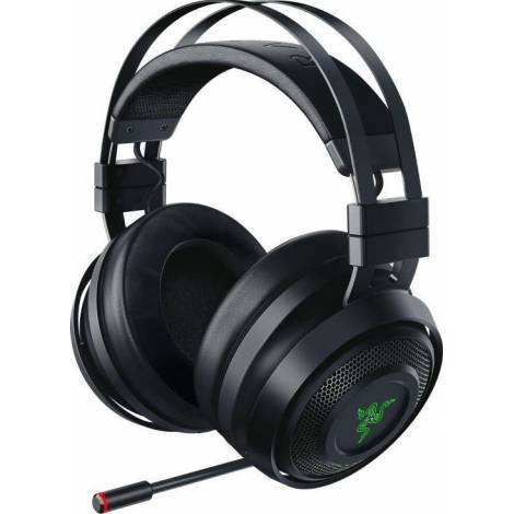Razer Nari Chroma Wired & Wireless Gaming Headset With THX