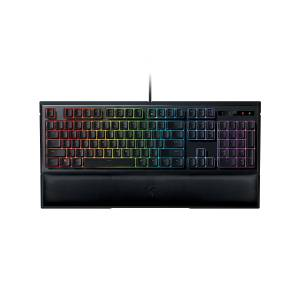 Razer Ornata Chroma Keyboard GR