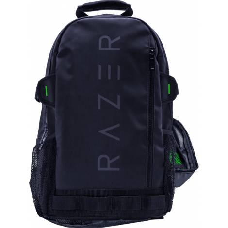 Razer ROGUE BACKPACK (13.3