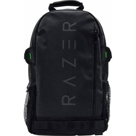Razer ROGUE BACKPACK 34cm