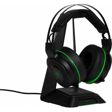 Razer Thresher Ultimate (Xbox One)