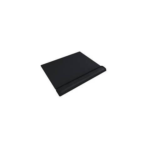Razer Vespula V2 Dual Side Mousepad