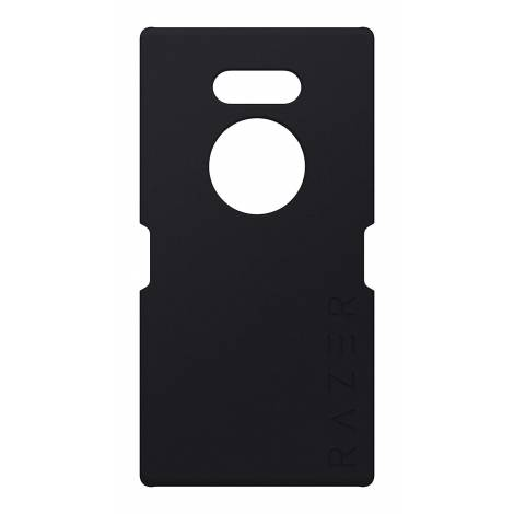 Razer Word - Black Case for Razer Phone 2