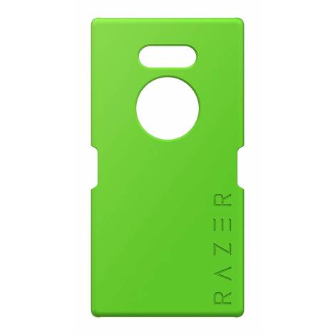Razer Word - Green Case for Razer Phone 2