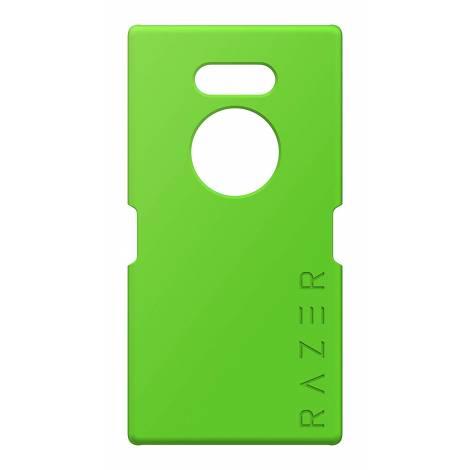 Razer Word - Green Case for Razer Phone 2