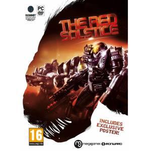 Red Solstice (PC)