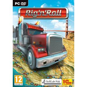 Rig 'n' Roll (PC)