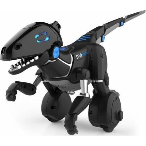 ROBOT RC WOWWEE MIPOSAUR MINI (3890)