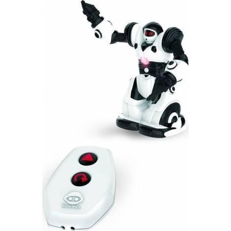 ROBOT RC WOWWEE ROBOSAPIEN MINI (3885)