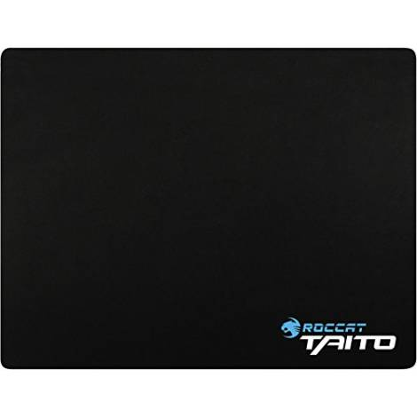 ROCCAT (ROC-13-056) TAITO MID-SIZE 3MM , GAMING MOUSEPAD