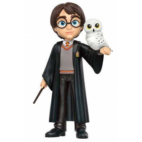 ROCK CANDY: HARRY POTTER - HARRY POTTER VINYL COLLECTIBLE FIGURE