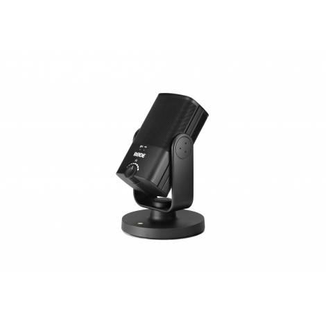 RODE NT-USB Mini Πυκνωτικό Μικρόφωνο