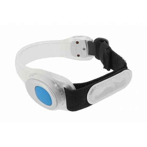 Runtastic Reflector Armband (RUNRFA1)