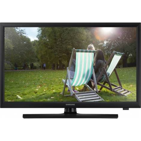 SAMSUNG MONITOR TV LT24E310EI/EN