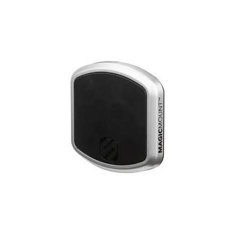 Scosche Magic Mount Pro XL Surface (MPTFM)