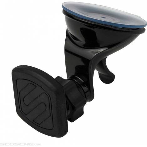 Scosche magicMount  Dash/Window (MAGWSM2)