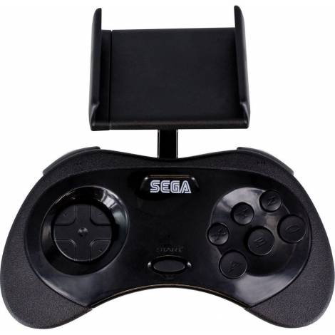 Sega Saturn - Smartphone Controller for Android (PP4549SE)