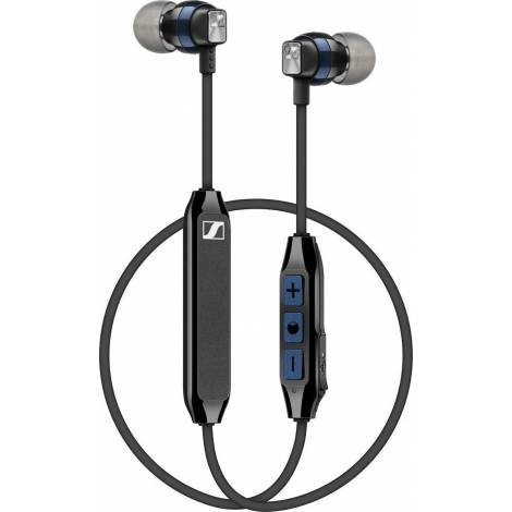 Sennheiser CX-6.00 Bluetooth In-Ear Headset