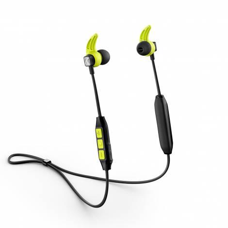 SENNHEISER CX-Sport-BT In-Ear-Wireless Ακουστικά με Μικρόφωνο Bluetooth
