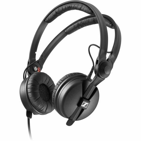 SENNHEISER HD-25 Ακουστικά