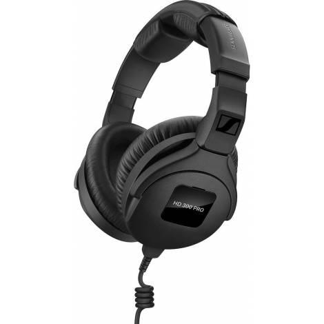 SENNHEISER HD-300-Pro Ακουστικά