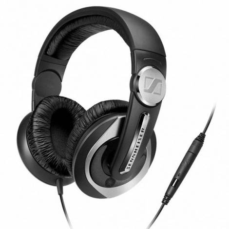 SENNHEISER HD-335-S Ακουστικά με Μικρόφωνο
