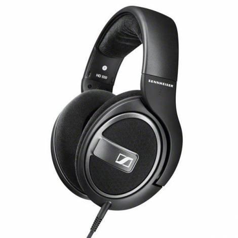SENNHEISER HD-559 Ακουστικά