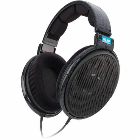 SENNHEISER HD-600 Ακουστικά