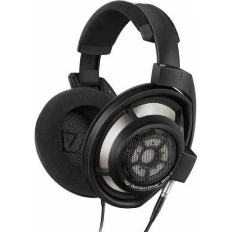 SENNHEISER HD-800-S Ακουστικά Hi End