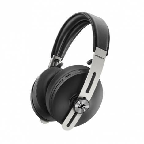 SENNHEISER Momentum-Wireless Ακουστικά (Μαύρο)