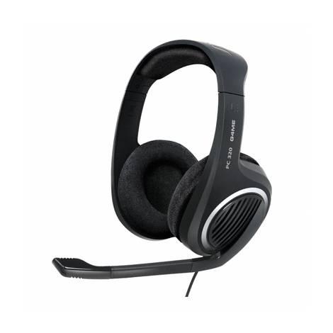 SENNHEISER PC-320 Headset