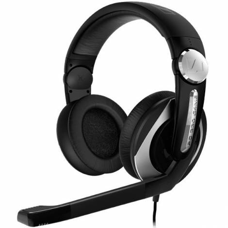 SENNHEISER PC-330 Headset