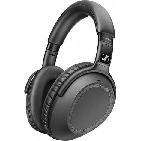 SENNHEISER PXC-550-II-Wireless Ακουστικά με Μικρόφωνο Bluetooth
