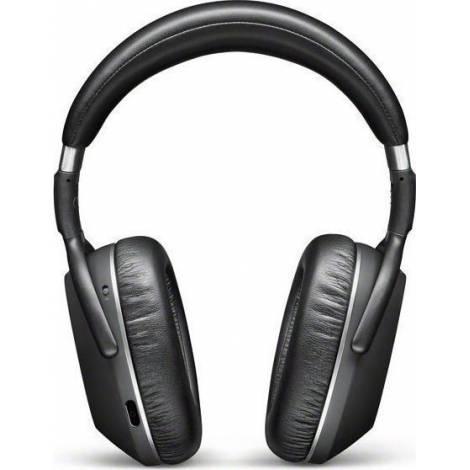 SENNHEISER PXC-550-Wireless Ακουστικά με Μικρόφωνο Bluetooth