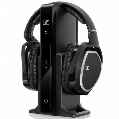 SENNHEISER RS-165 Ασύρματα Ακουστικά