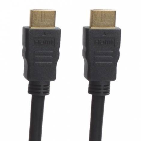 sinox HDMI High Speed+Ethernet Cable (CTV7865) 5m