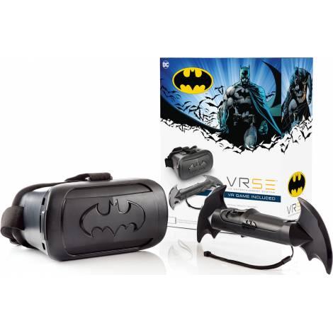 Skyviper Batman - Vr Glasses (01765)