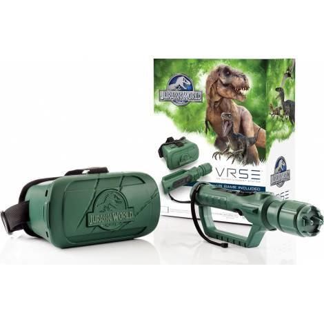 Skyviper Jurassic World - Vr Glasses (01764)