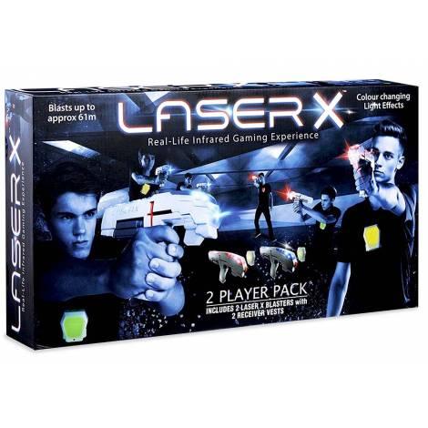 SKYVIPER NSI Laser X Double (88016)