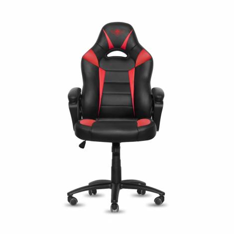 SoG Gaming Chair Fighter Series Red/Black (SOG-GCFRE)