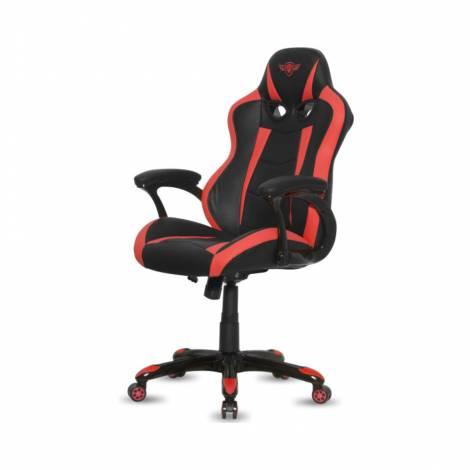 SoG Gaming Chair Racing Series Red/Black (SOG-GCRRE)