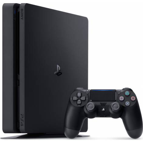 SONY PS4 500GB F Chassis