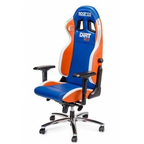 Sparco Dirt Rally (00975SP03)