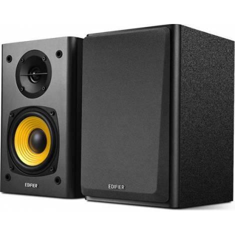 Speaker Edifier R1000T4 Black