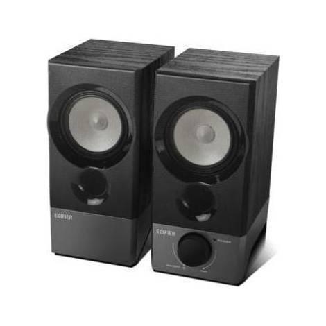 Speaker Edifier R19U