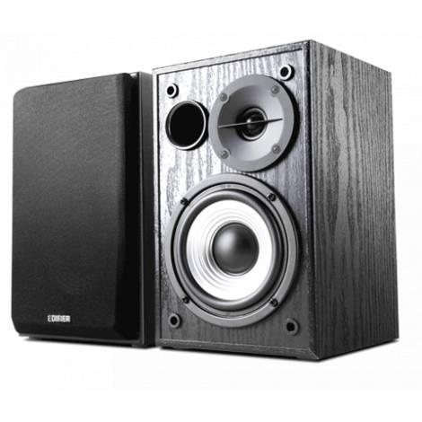 Speaker Edifier (R980T) & δώρο 3M Stereo 3.5MM Plug To Jack Mf Nickle