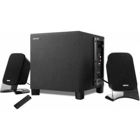Speaker Edifier XM2BT