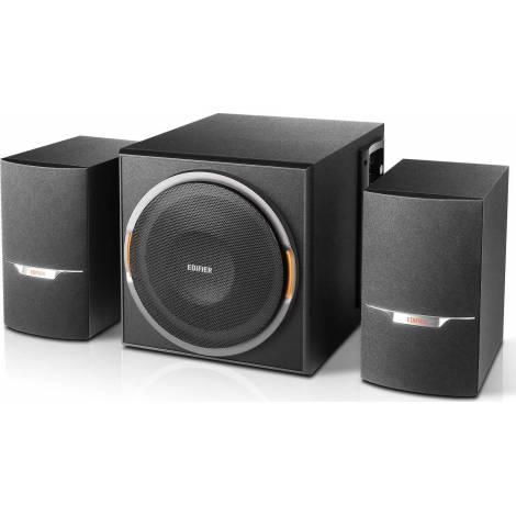 Speaker Edifier XM3BT